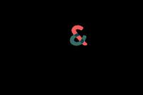 Lån & Spar Invest Logo